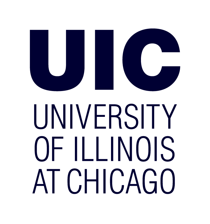 University-of-Illinois-at-Chicago-UIC
